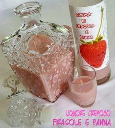 liquore cremoso fragole e panna.jpg1