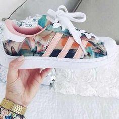 """Adidas"" Women Casual Running Sport Shoes Sneakers from IdsBook. Adidas Shoes, Shoes Sneakers, Sneakers Women, Suit Shoes, Adidas Outfit, Yeezy Shoes, Converse Shoes, Women's Shoes, Nike Shoes Outlet"