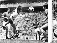 Italiens Torschütze Gianni Rivera über Duell bei Fußball-EM 2016