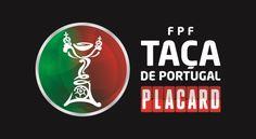 Taça Placard: Santa Clara vence Rio Ave nos penalties e avança para a 4ªEliminatória