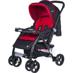 Baby2go 6023 Bigger Çift Yönlü Bebek Arabası (2016 ) 543,00 TL ve ücretsiz kargo ile n11.com'da! Baby2go Çift Yönlü Bebek Arabası fiyatı Bebek Arabaları kategorisinde.