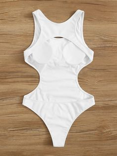 Swimsuits For Big Bust, One Piece Swimsuit Trendy, 1 Piece Swimsuit, Cute Swimsuits, One Piece Swimwear, Bikini Swimwear, Women Swimsuits, Bikini Mayo, Miami Fashion
