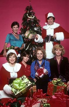 Angie 1979 Christmas Tv Shows, Christmas Themes, Tv Show Family, Live Tv Show, Vintage Television, Tv Land, Old Shows, Great Tv Shows, Bad Timing
