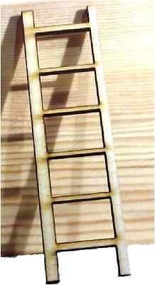 Designed by Soriska Miniature Ladder Fairy, Elf, Hobbit Door. Little 10 CM tall. Wooden Ladder, Ladder Decor, Opening Fairy Doors, Garden Tree House, Fairy Door Kit, Fairy Door Accessories, Fairy Garden Furniture, Shops, Fairy Figurines