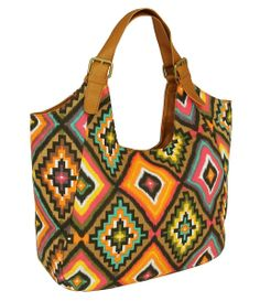 Handbags, Fashion, Ethnic Bag, Ethnic Print, Fabric Purses, Tejidos, Shoes, Block Prints, Craft