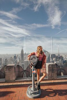 Be photographed by NYC's best on iconic photo tours: from Landmarks to hole in the wall locales. Take home the best souvenir from you NYC trip! Nyc Instagram, Instagram Worthy, New York Photos, Iconic Photos, Nyc Photographers, Travel Goals, Travel Pics, Best Vacations, Travel Photography
