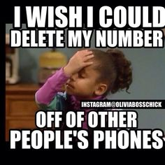 hahahaha yesss!!!