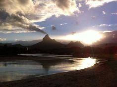 #nature # Tamarin # Mauritius