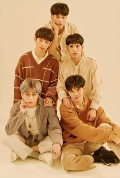 Korean Entertainment Companies, 9 Songs, The Zone, Group Photos, Boyfriend Material, Cute Wallpapers, My Boys, Boy Groups, Entertaining
