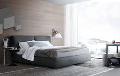 16 best poliform images on pinterest bedrooms beds and double beds