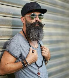 Astonishing Hipster Cop Badass Pinterest Hipster And Cops Hairstyles For Men Maxibearus