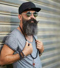 """Páči sa mi to: 465, komentáre: 1 – Barber TakeOver (@barbertakeover) na Instagrame: """"Repost @barbeirosbrasill ・・・ @scolo13 _ @barbeirosbrasill @barbeiromoderno _ [ #barbeiromoderno ] […"""""""