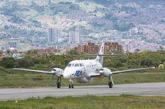 ADA BAE Jetstream 32