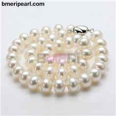 black pearl necklace seattle. If you love such designs and style just check out with the online fashion jewelry stores in India that offers you vast collection of jewelry that you can find as anklets, earrings, necklaces, bracelets, bangles, hip chain and many more.visit: www.bmeripearl.com