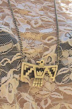 Aigle aztèque Vintage World Maps, Monogram, Michael Kors, Street Style, Tattoo, Detail, Pattern, Bags, Fashion