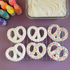 Patterns livre - saquetas Crochet bolo