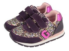 GiosEppo-Girls Shoes