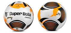 Super Bolla Tornado Pro: Bola do Campeonato Paraibano 2017