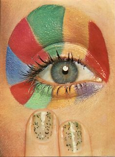 "Revista ""Vanidades - Sexo y Belleza"" (1973)"