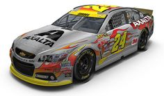 Teammates to pay tribute at Homestead with 'Jeff Gordon yellow' | Hendrick Motorsports