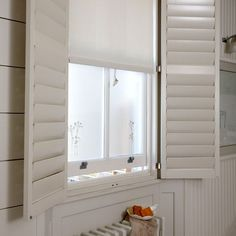 Bellow we give you cafe style shutters traditional bathroom boston by and also interior wonderful bathroom plantation shutters luxury bathtub.