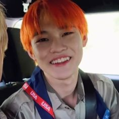 Nct Chenle, Baby Dolphins, Kpop, Dream Team, Taeyong, Jaehyun, Nct Dream, Nct 127, Boy Bands