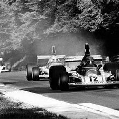 race day memories