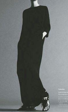 Valentino lounge wear