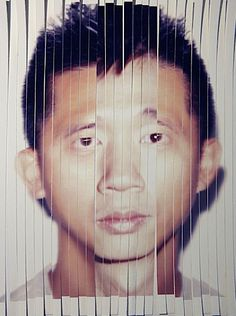 by John Clang John Clang, Asian Art, Your Image, Singapore, Concept Art, Contemporary Art, Identity, Sculptures, Japan