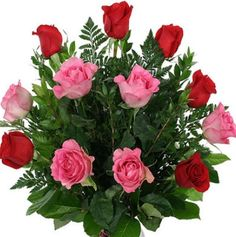 This friendship day, plan a big surprise for your best friend with Love and Friendship flowers and make him/her feel more special! Through Real Flowers, you can quickly send these lovely flowers to them in the prompt manner. Order online now!