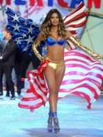 victoria-secret-2012-fashion-show (13)