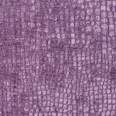 Upholstery Fabric K3398  Automotive Fabric, Velvet, Animal/Skins purple reptile