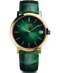 ForbesLifeCuenta verificada@ForbesLife Celebrating 60 Years of the Piaget Altiplano http://on.forbes.com/60118nZ1S