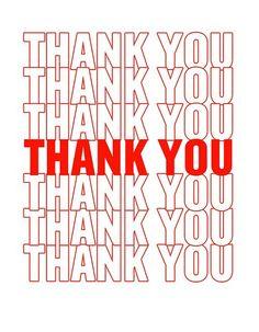 """The power of """"Thank You"""" 🙏🏾🌌🤲🏾🖤🧘🏾♀️. Home Decor, Decoration Home, Room Decor, Home Interior Design, Home Decoration, Interior Design"""