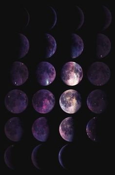 64 Ideas Tattoo Moon Sky La Luna You are in the right place about tattoo hand arm Here we of Apple Wallpaper, Dark Wallpaper, Pastel Wallpaper, Wallpaper Iphone Cute, Cellphone Wallpaper, Aesthetic Iphone Wallpaper, Cute Wallpapers, Aesthetic Wallpapers, Wallpaper Backgrounds