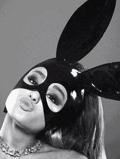 Ariana Grande Fotos, Ariana Grande Cute, Ariana Grande Photoshoot, Ariana Grande Pictures, Ariana Grande Background, Ariana Grande Wallpaper, Dangerous Woman, Celebs, Celebrities