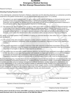 Health Care Power Of Attorney Form | Templates&Forms | Pinterest