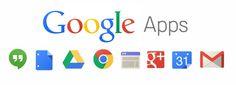 Google réduit le nombre de Google Apps obligatoires à installer sur Android - http://www.frandroid.com/android/applications/google-apps/304621_google-reduit-nombre-de-google-apps-obligatoire-a-installer-android  #ApplicationsAndroid, #GoogleApps