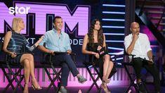 Δεν κατάφερε να περάσει στο GNTM 2018 Greece και μέσω βίντεο που ανάρτησε στο Youtube η Αναστασία Βανέλη έκανε μια απίστευτη καταγγελία .Η Κύπρια Αναστασία Βανέλη κατάγεται από τη Λεμεσό και ασχολείται χρόνια με το Next Top Model, Kai, Show, Lifestyle, Concert, Womens Fashion, Twitter, Youtube, Models