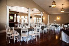 Utah Wedding Locations; Florentine Gardens in Layton