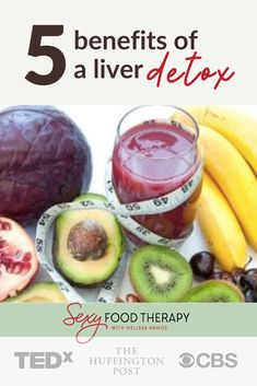 5 Benefits of a Liver Detox. Some of these may surprise you! About: hormone health, adult acne remedies, weight loss and gut health. Easy Smoothie Recipes, Easy Smoothies, Detox Recipes, Detox Meals, Detox Foods, Healthy Recipes, Bloating Remedies, Acne Remedies, Liver Detoxification