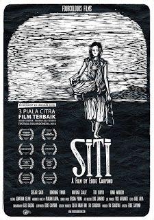 Nonton Film Indonesia Siti 2016 HD  Nonton Film Indonesia Siti 2016 HD online gratis. Lengkap l...