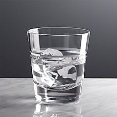 View larger image of Callaway 14 oz. Double Old-Fashioned Glass
