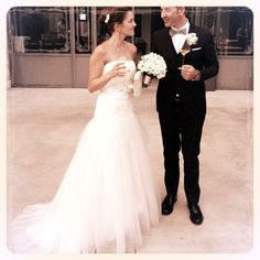 My #beautiful #bride in #Italy... Grazie alle #spose di @sposestile #personalstylist rappresentanti dello #stile #madeinitaly! www.sposestile.it #abitidasposa #matrimonio #realwedding #weddingdress #robedemariee #paris #mariage #weddingStyle #mariee #weddingdress #weddinggown #bridalgown #casamento #matrimonio #wedding #mariage #noiva #altacostura #novias #bridal #brides #instacool #instabride #inspiration #Weddinginspiration