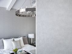 Luxury Master Retreat Design by Kelowna Interior Designer Master Bedrooms, Color Schemes, Commercial, Relax, Interior Design, Luxury, Simple, Furniture, Home Decor