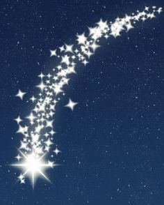 Image detail for -When you wish upon a star charity logo pictures 3