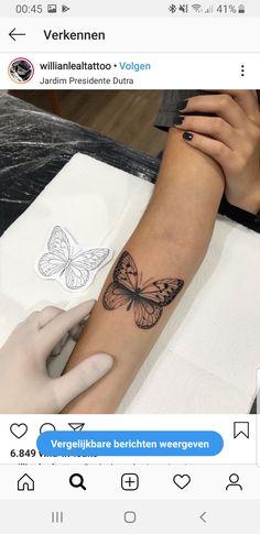 Wrist Tattoos For Women, Tattoos For Women Small, Small Tattoos, Dainty Tattoos, Pretty Tattoos, Little Tattoos, Mini Tattoos, Finger Tattoos, Body Art Tattoos