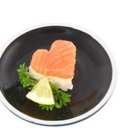Html, Ethnic Recipes, Food, Heart Cookie Cutter, Salmon, Food Food, Food Recipes, Meal, Essen
