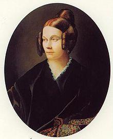 Comtesse de Ségur (1