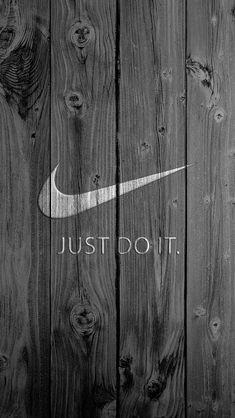 【人気62位】Nikeのスマホ壁紙(JUST DO IT) | スマホ壁紙/iPhone待受画像ギャラリー